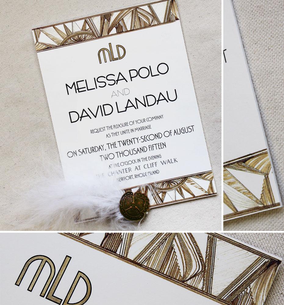 black-tie-classic-wedding-invitation