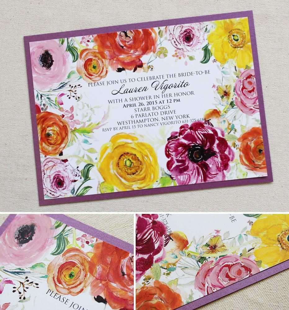 flower-bridal-shower-invite