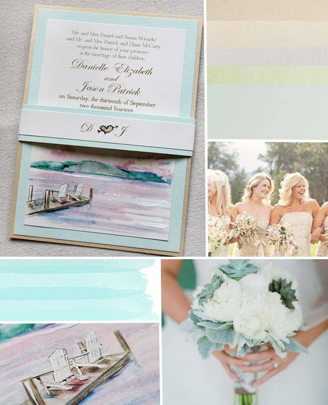 lakeside-watercolor-wedding-invitation