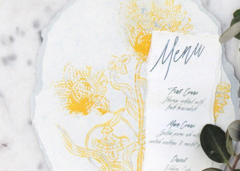 popp-vintage-pattern-wedding-invitation