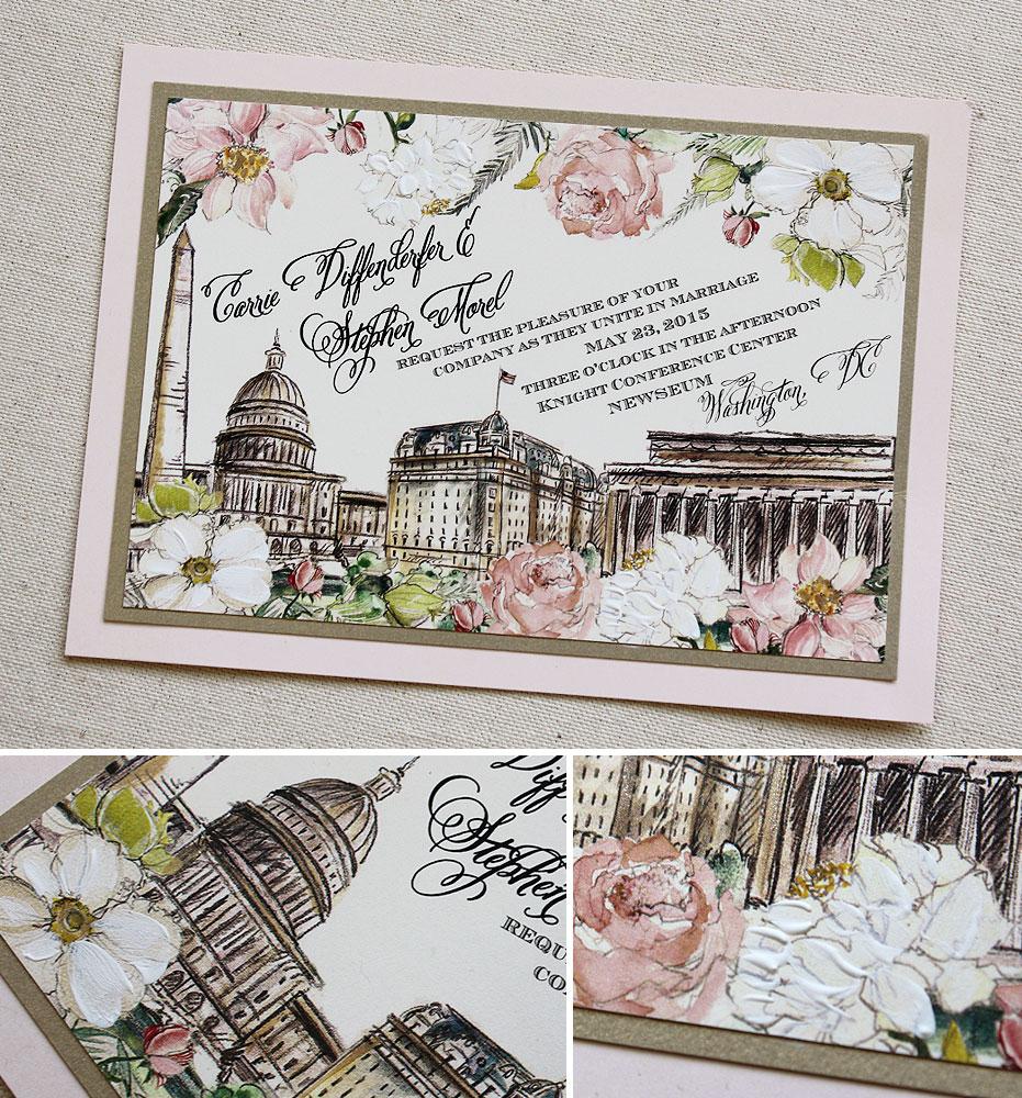 hybrid-landscape-wedding-invite