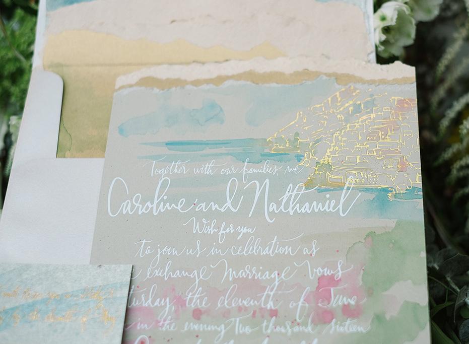 italy-watercolor-wedding-invitations