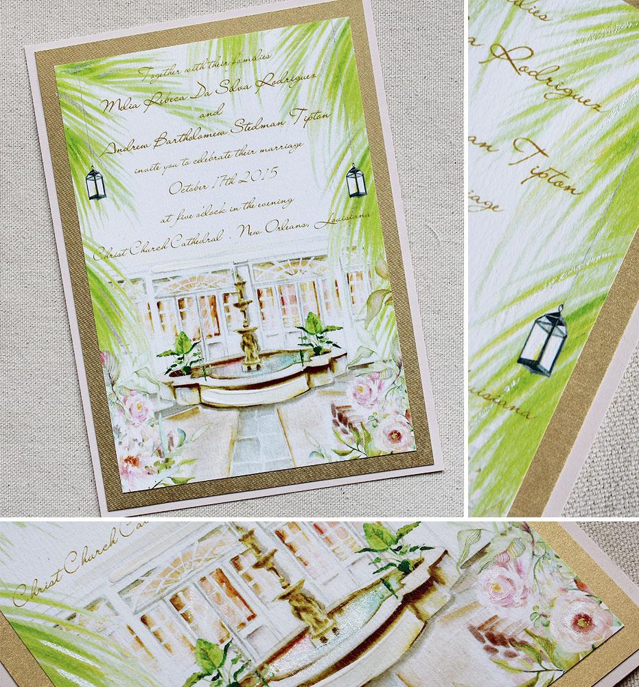 custom-venue-wedding-stationery