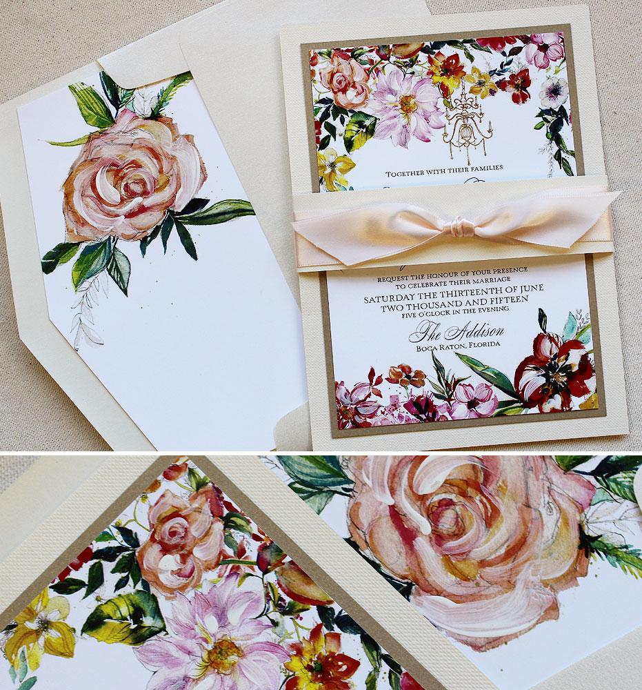 bright-garden-wedding-invite