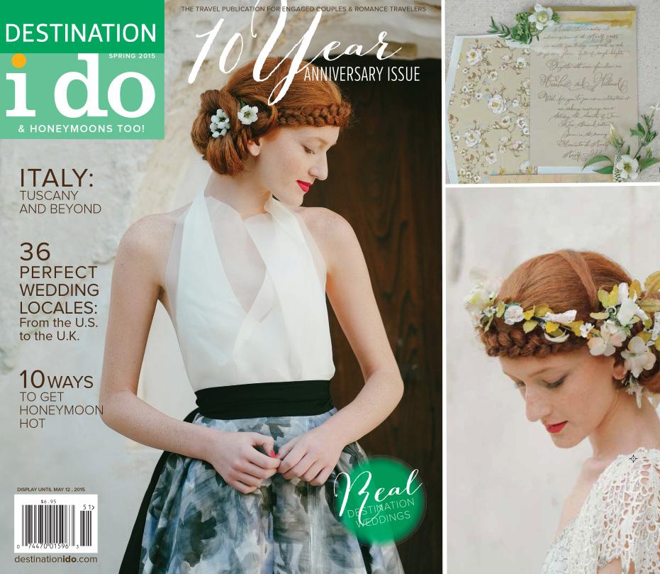 Italy-wedding-art-shoot