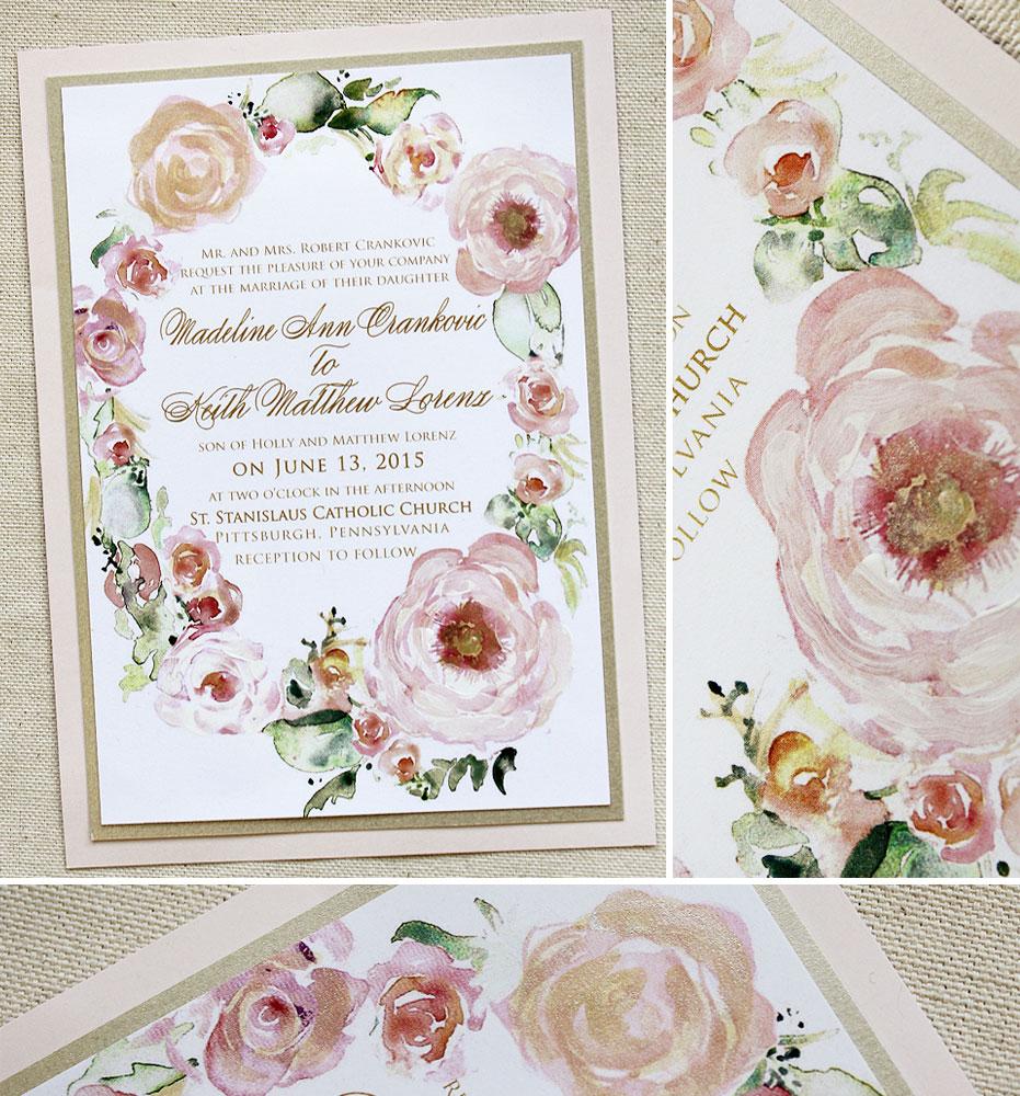 watercolor-flower-wreath-wedding-invite