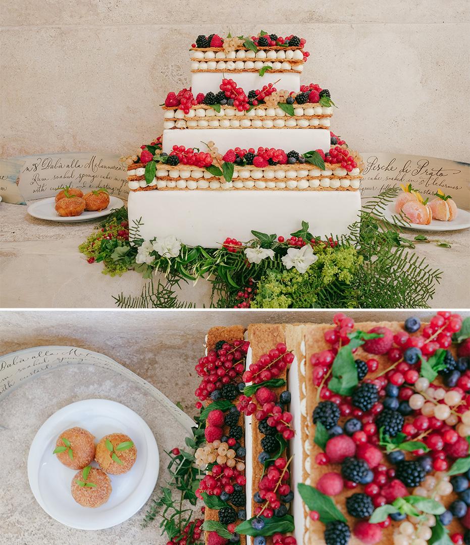 italy-wedding-cake