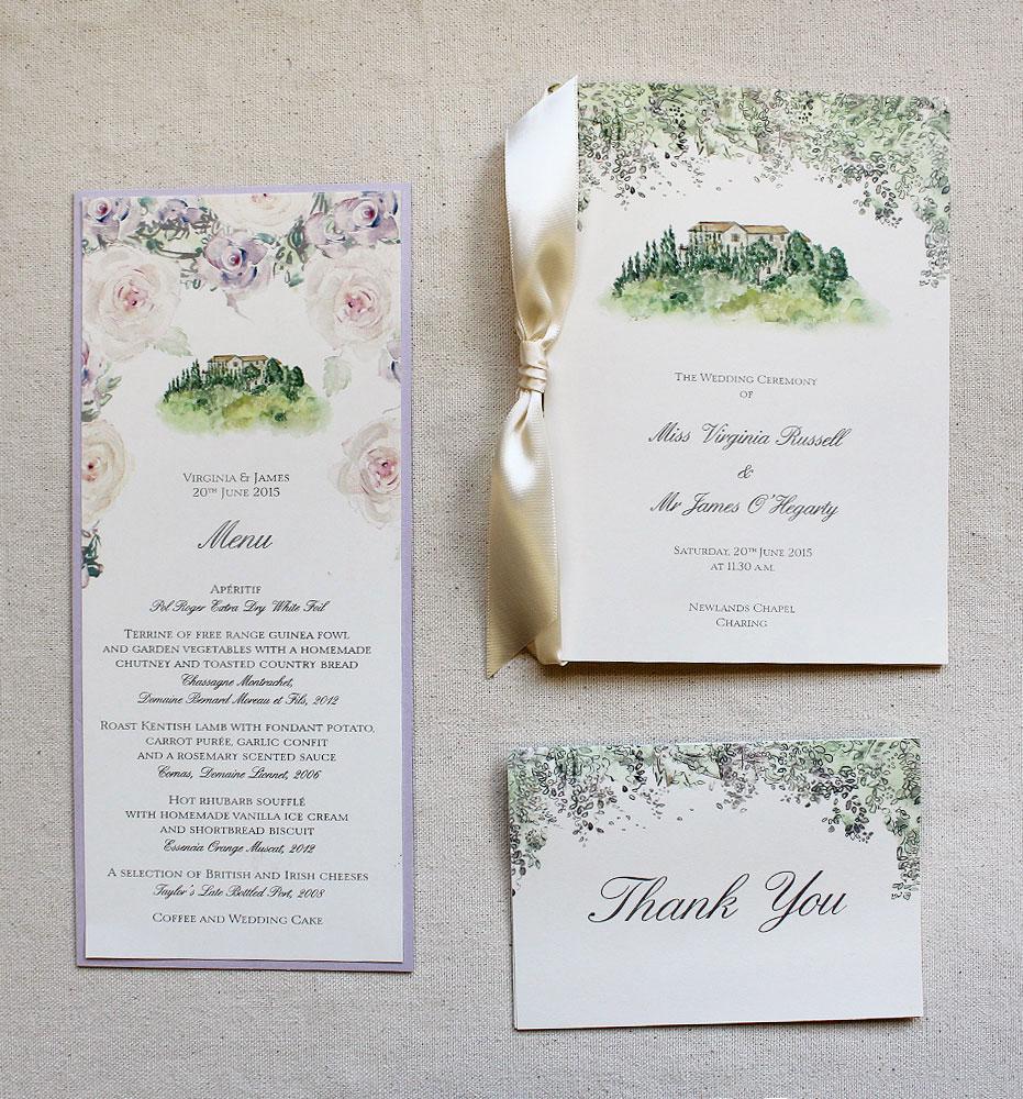 destination-wedding-accessories
