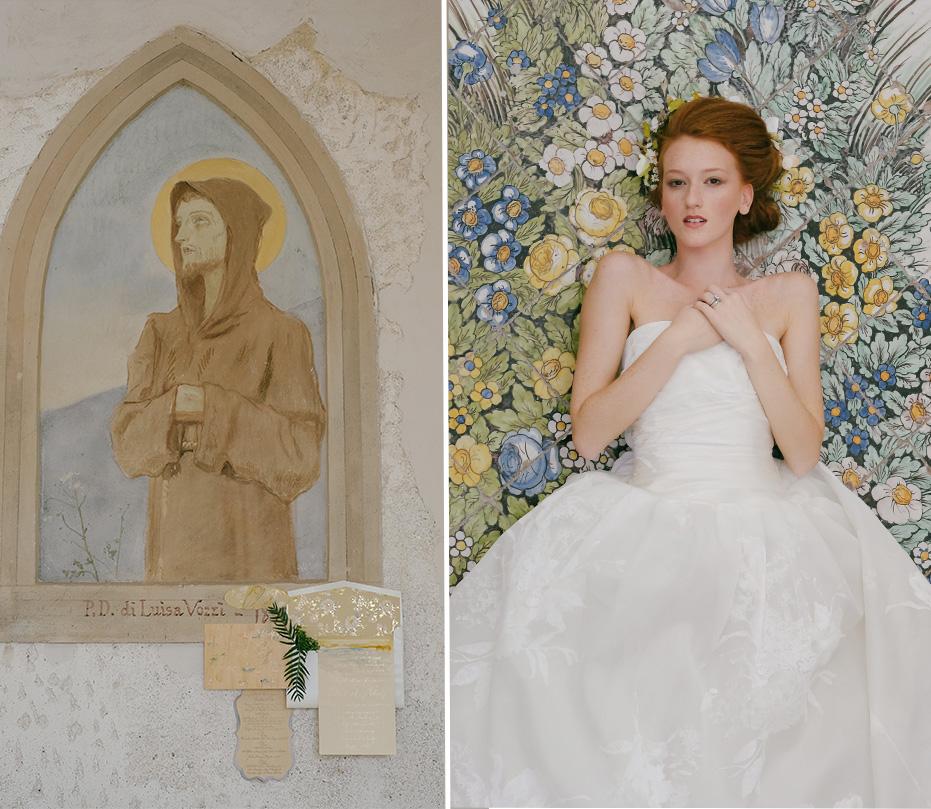 italy-wedding-invitations-gold-foil