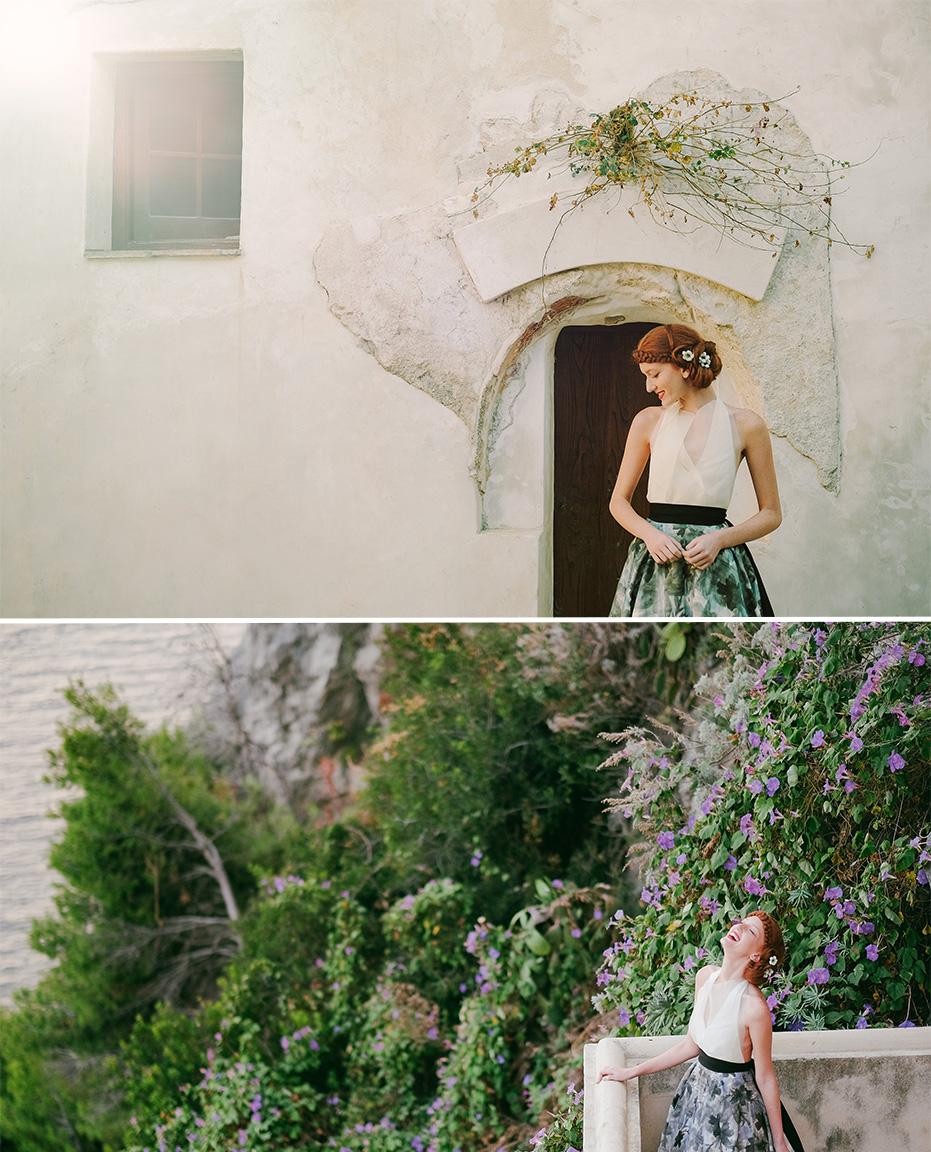 convento-di-amalfi-weddings
