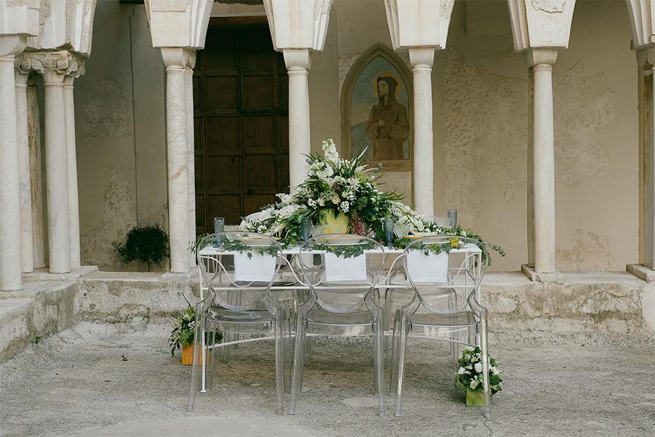italy-wedding-reception-table-design