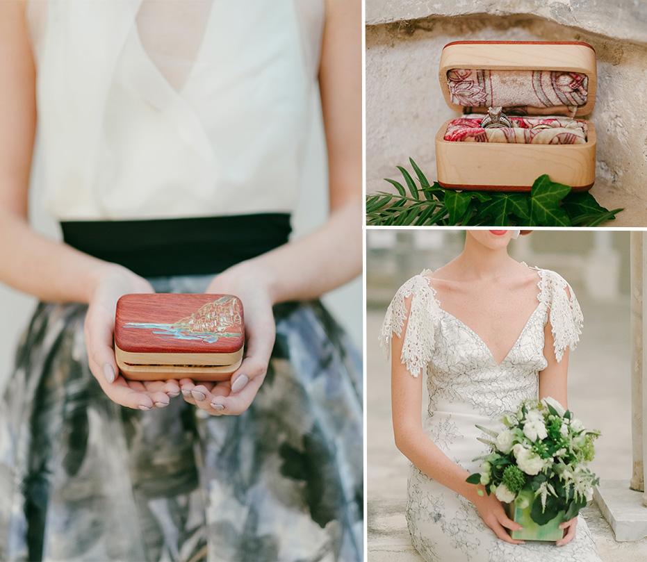 italy-wedding-custom-ring-box