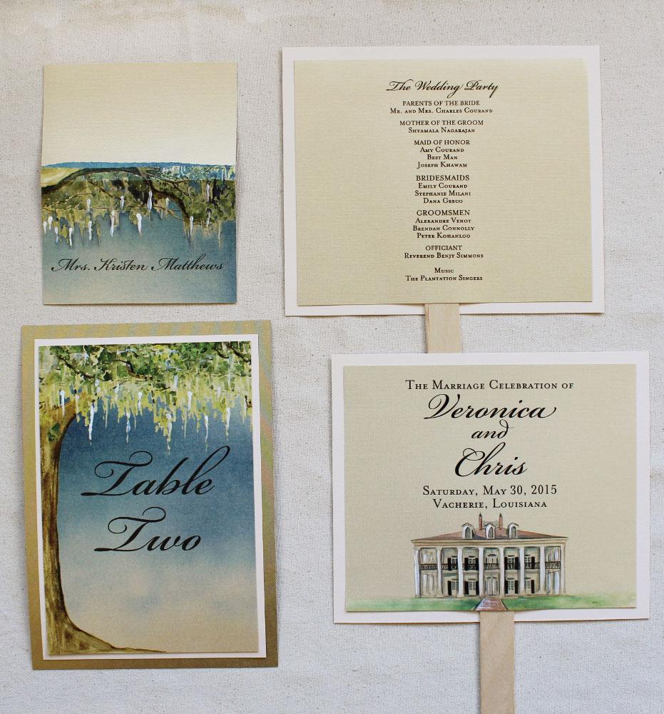 plantation-wedding-accessories