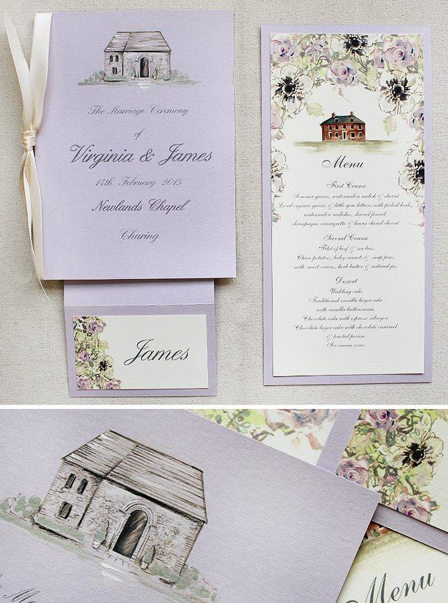 Wedding Wedding Day Accessories