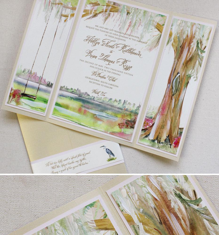 tree-wedding-invites