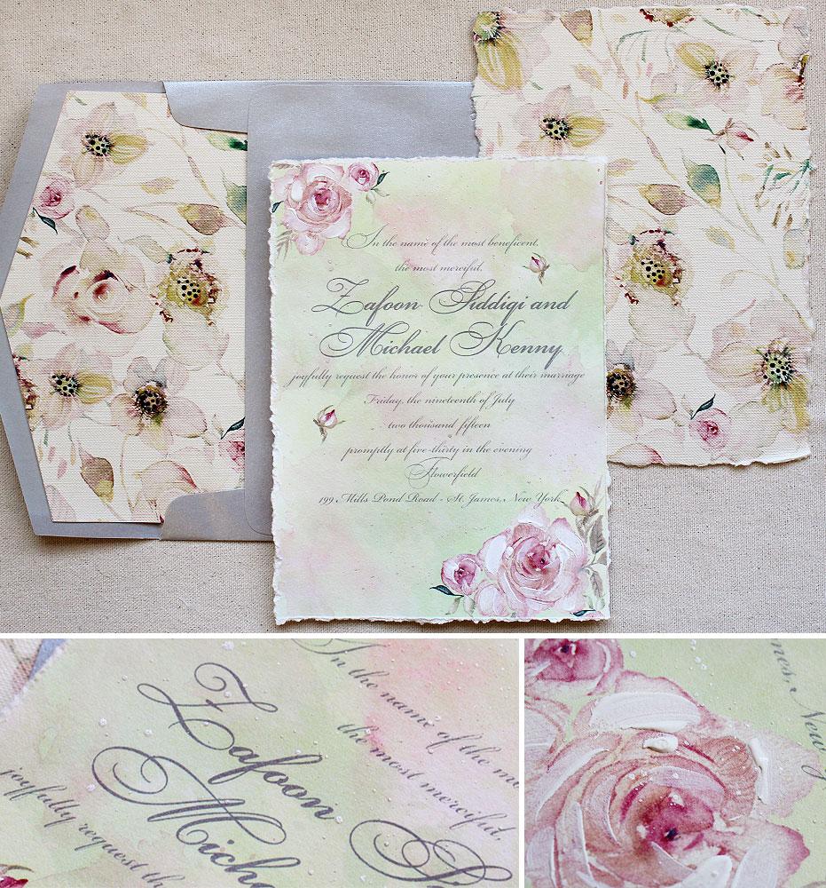 watercolor-wash-wedding-invite