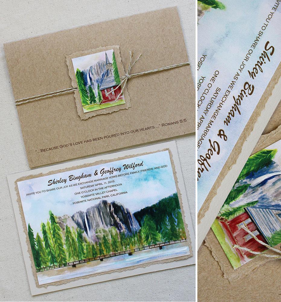 watercolor-yosemite-invites