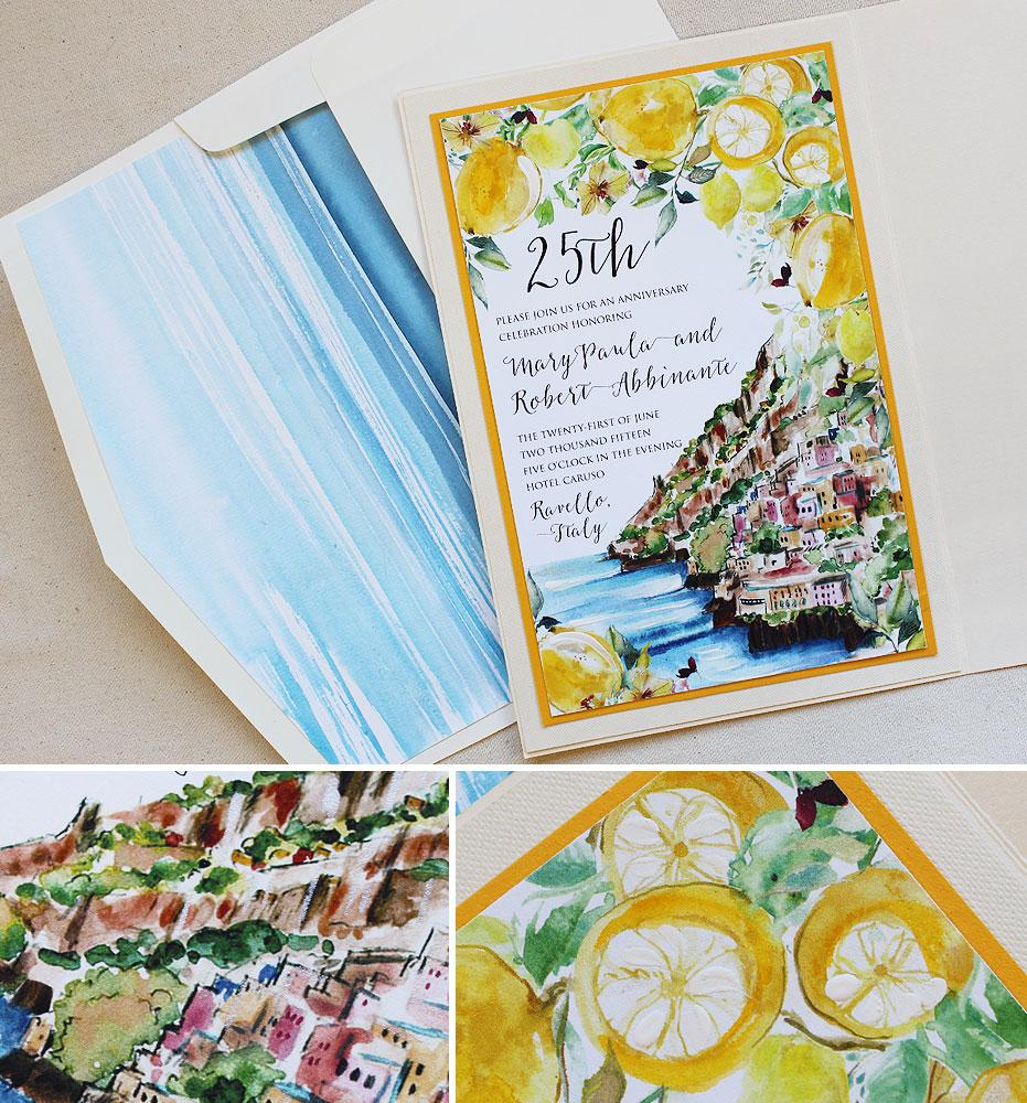 italy-wedding-invitations