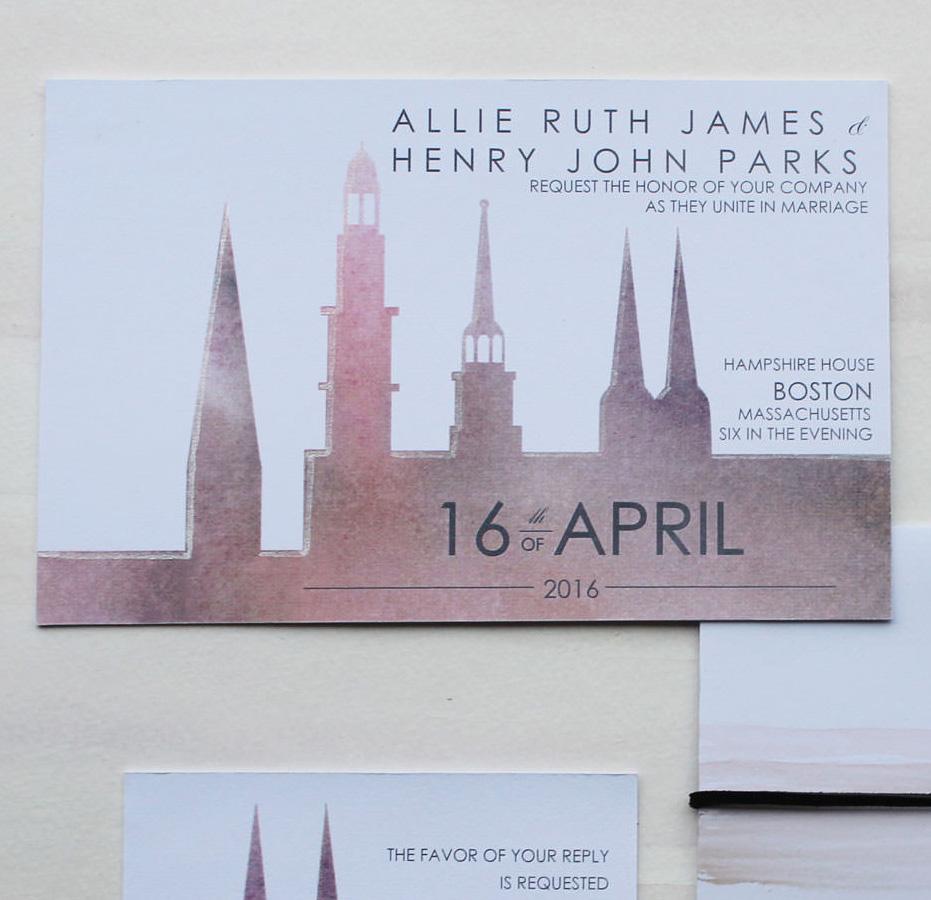 modern-watercolor-wedding-invitation