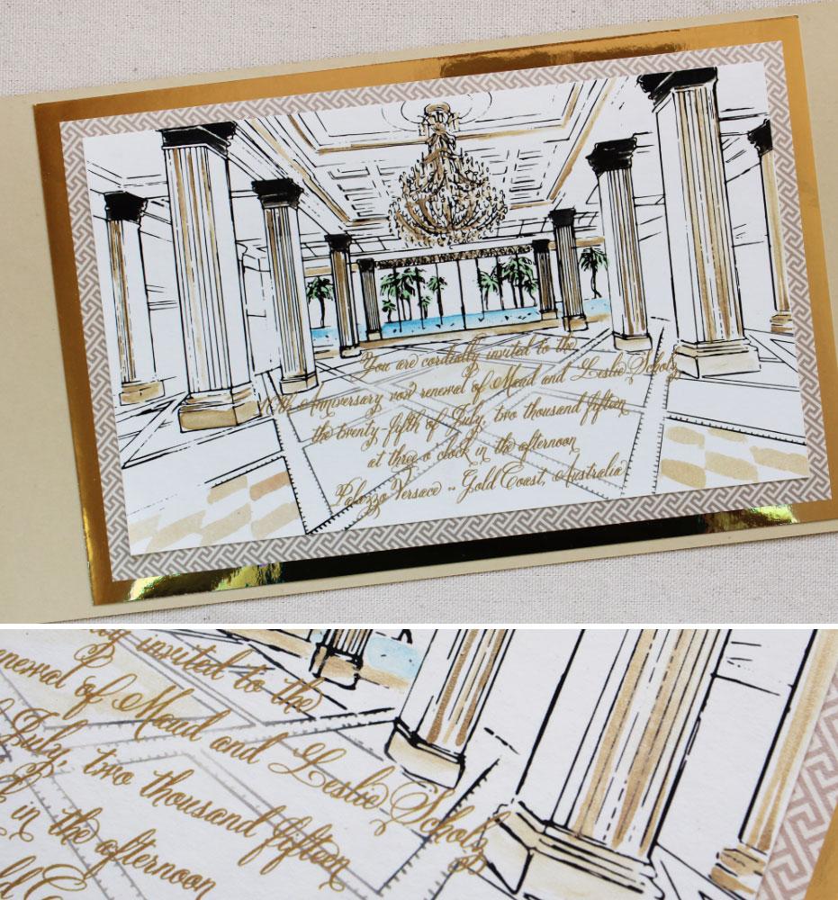 venue-illustration-wedding-invitation
