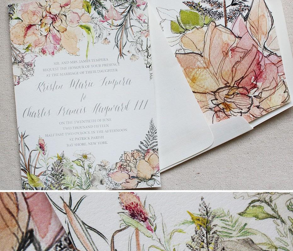 botanical-floral-wedding-invite