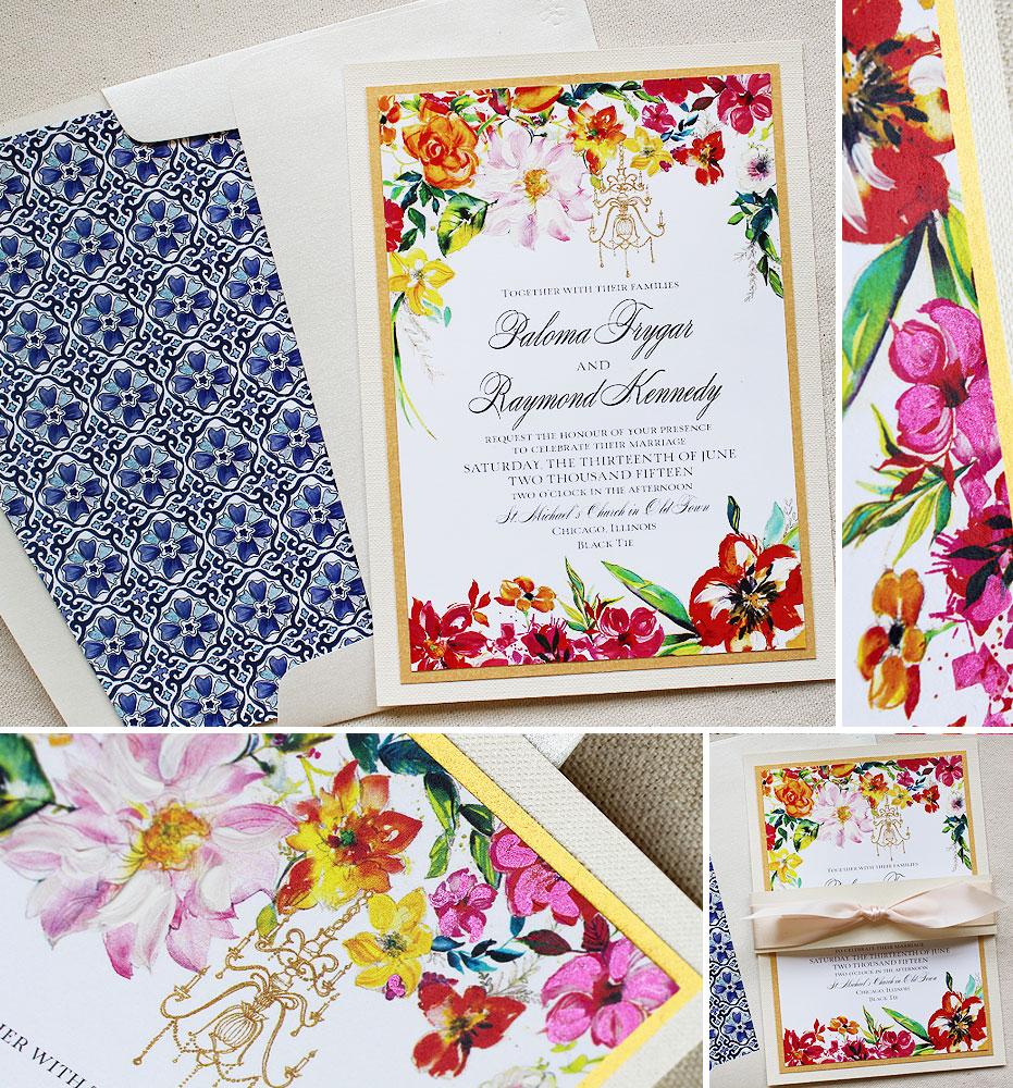 dahlia-wedding-invitation
