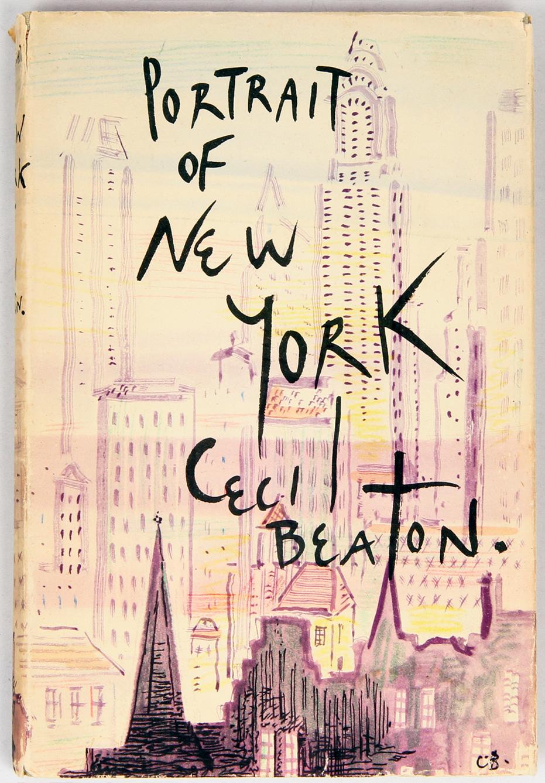 cecil-beaton-portrait-new-york
