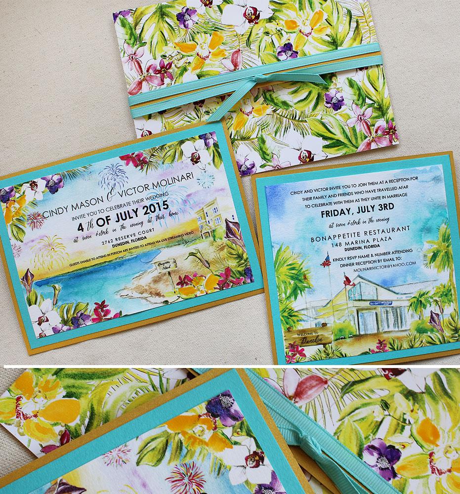 tropical-beach-wedding-invite