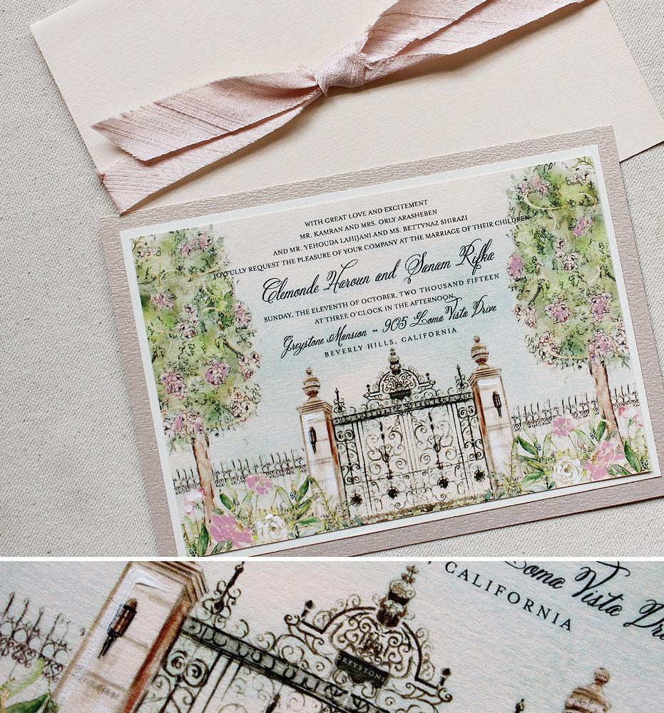 garden-wedding-invitation