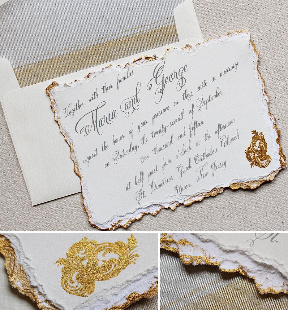 black-tie-wedding-invitation