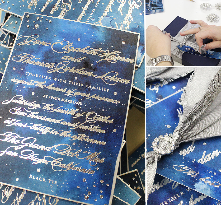 starry-night-wedding-invitations
