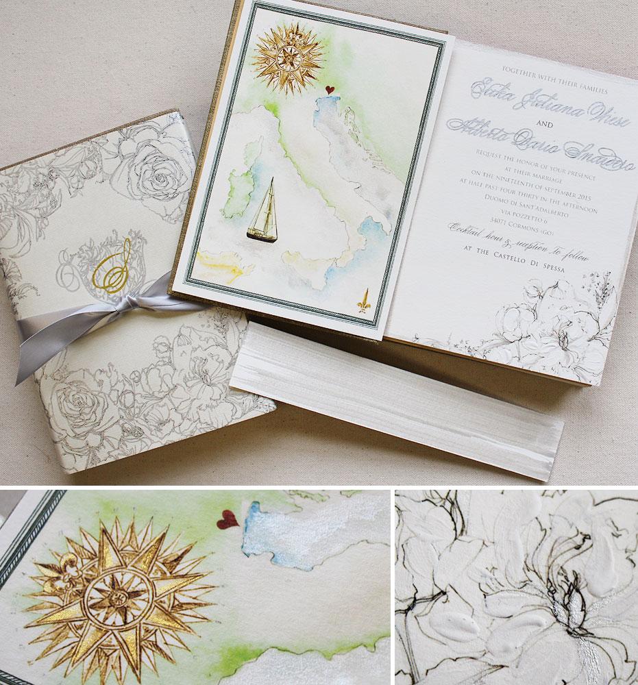 book-wedding-invitation