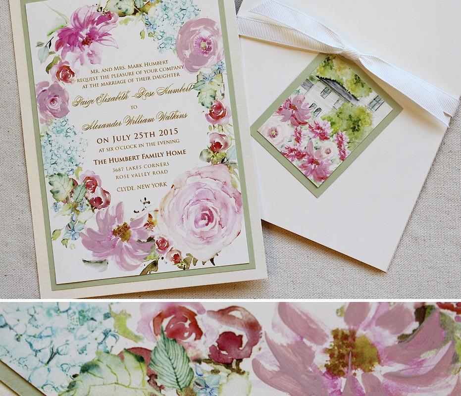 watercolor-peony-wreath-wedding-invite