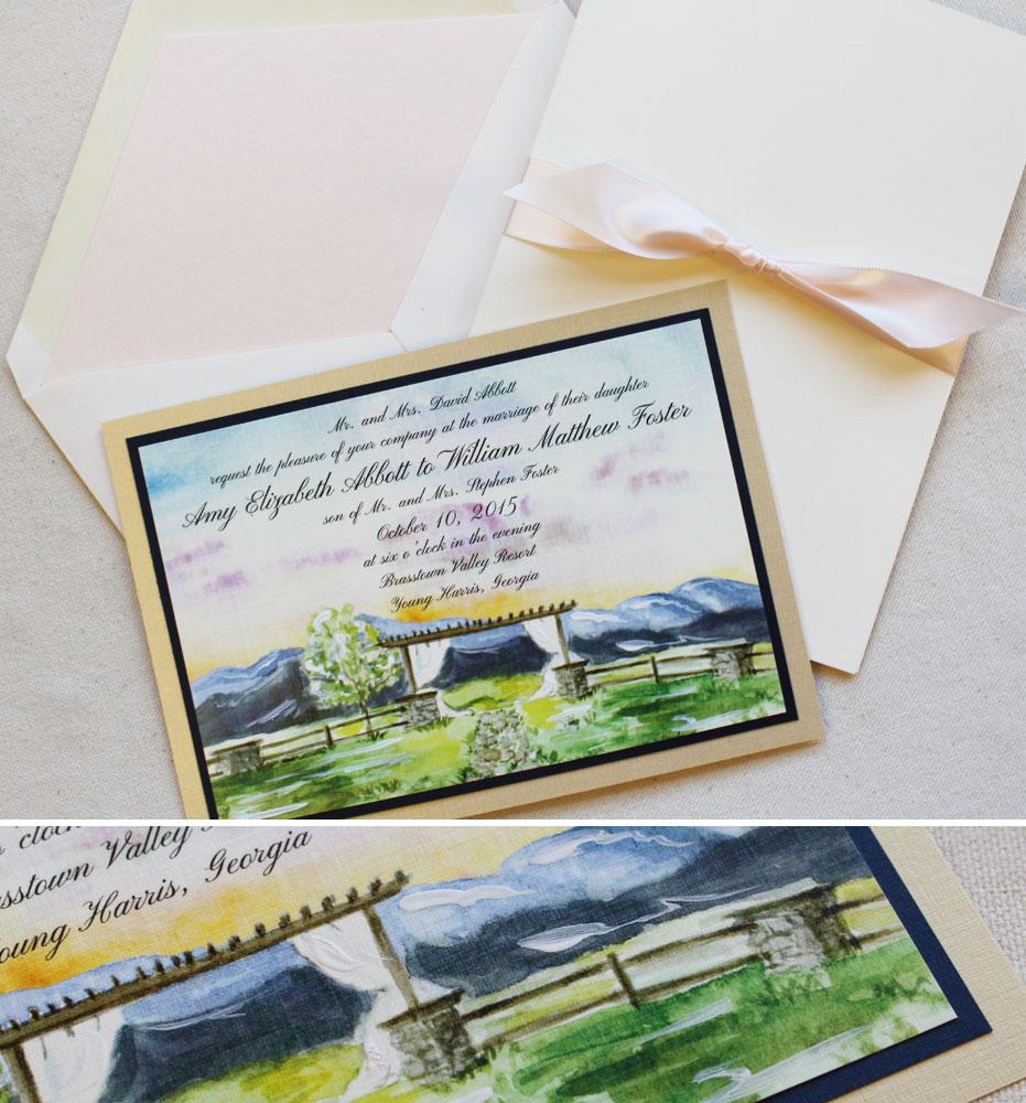 landscape-wedding-stationery
