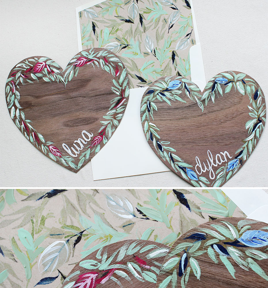 hand-painted-hearts