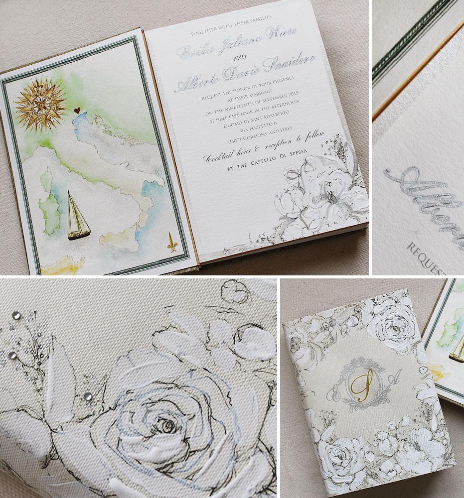 italy-book-invitation