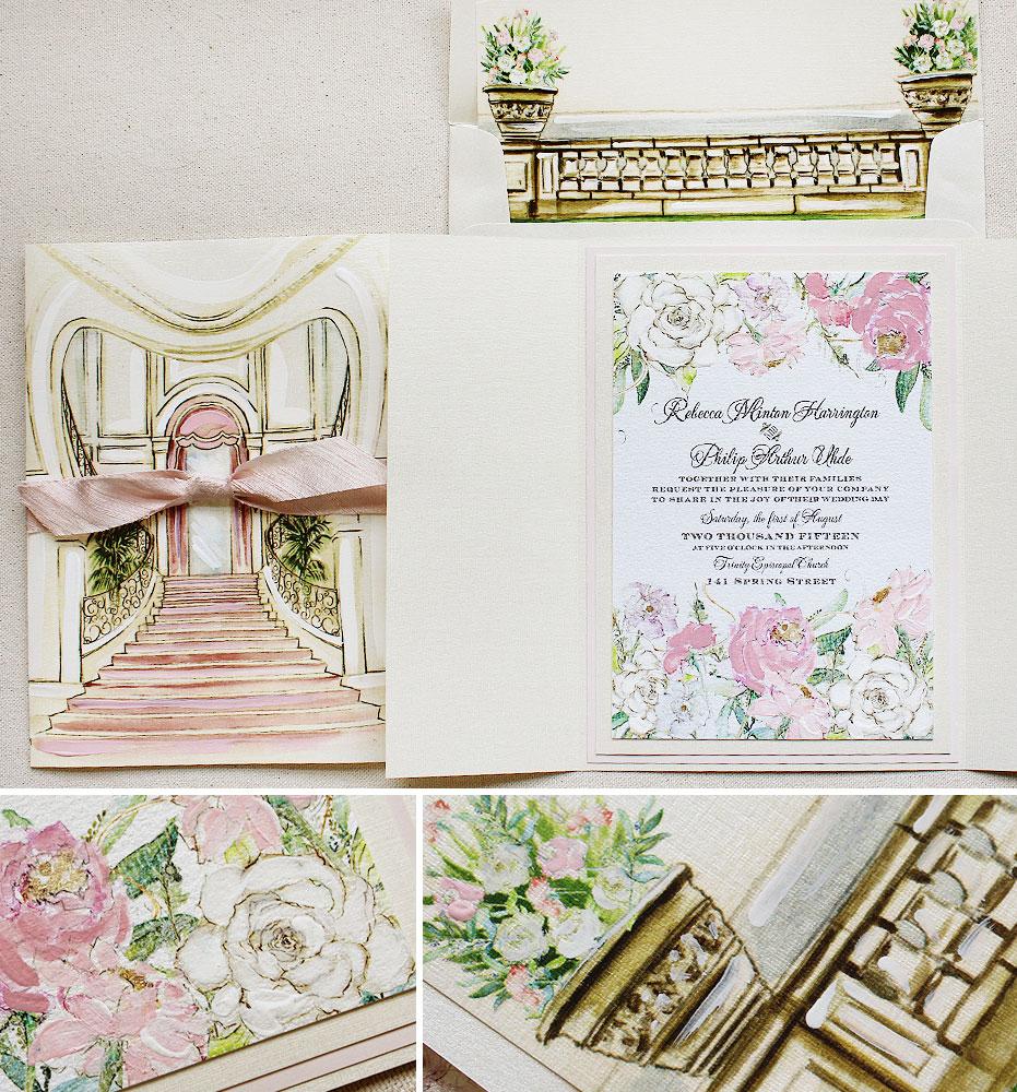 pink-peony-wedding-invite