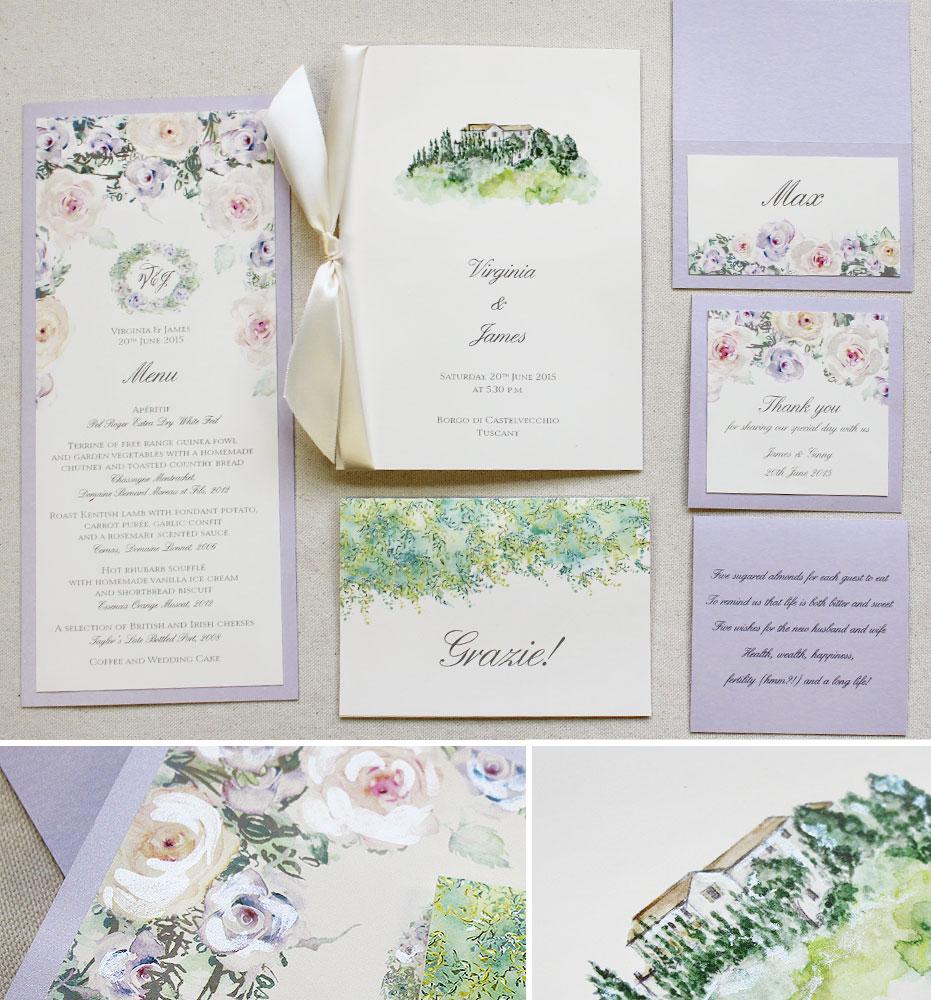 italy-wedding-accessories