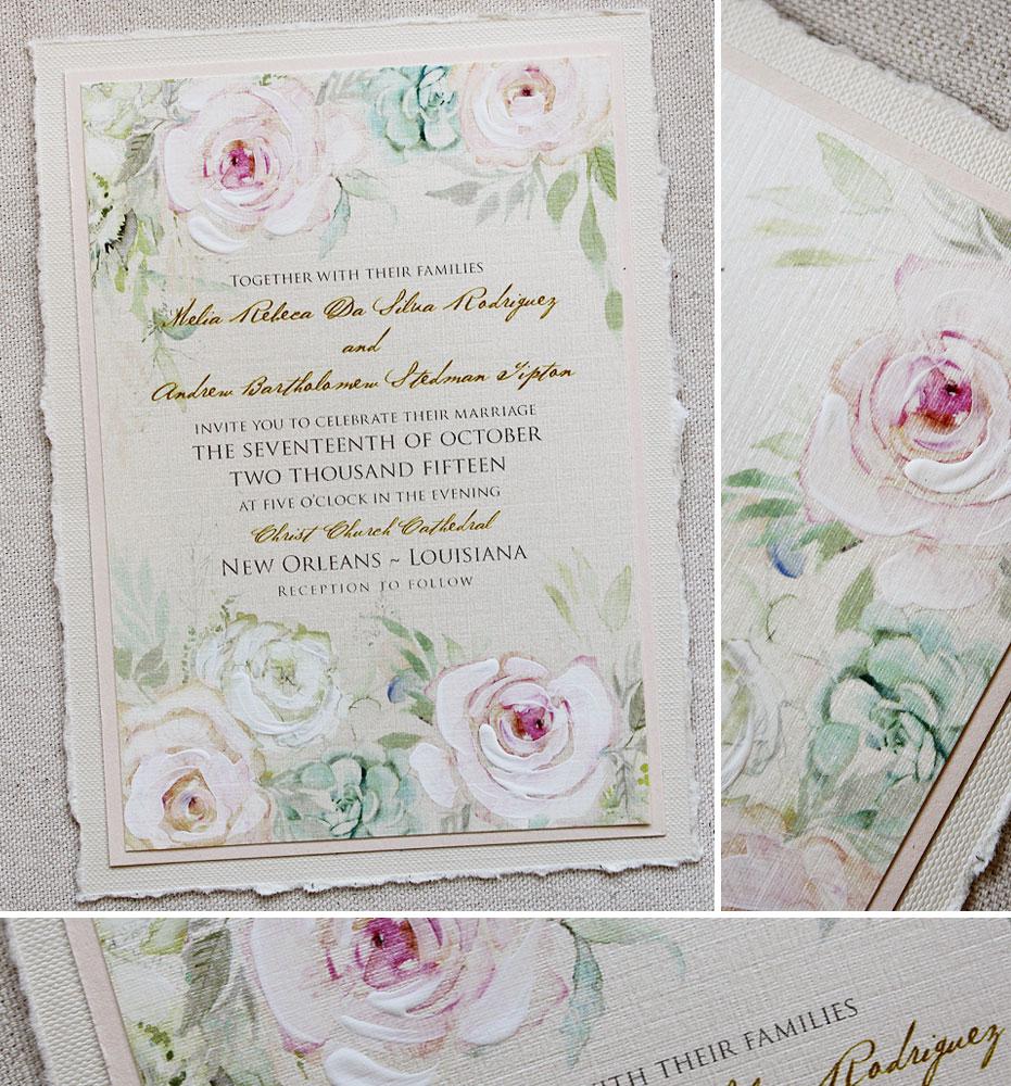 succulent-peony-wedding-invite