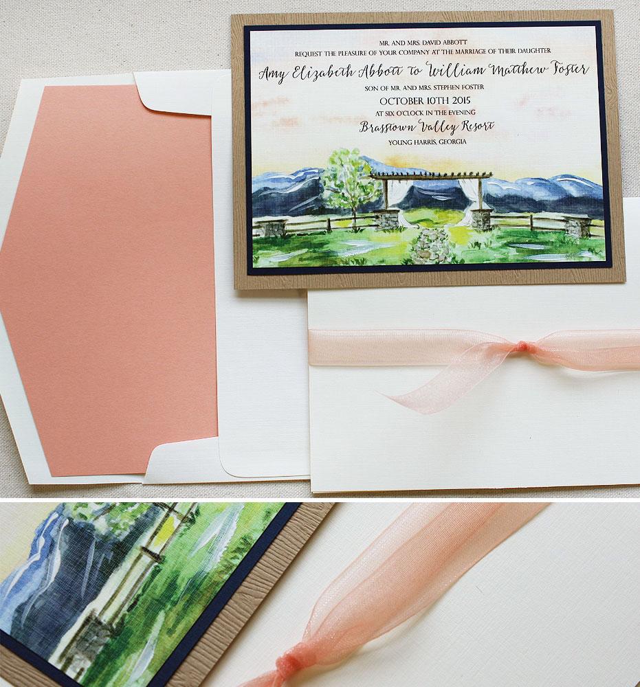 mountain-landscape-wedding-stationery