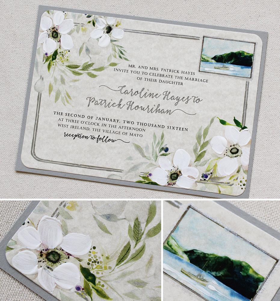 ireland-landscape-wedding-invite