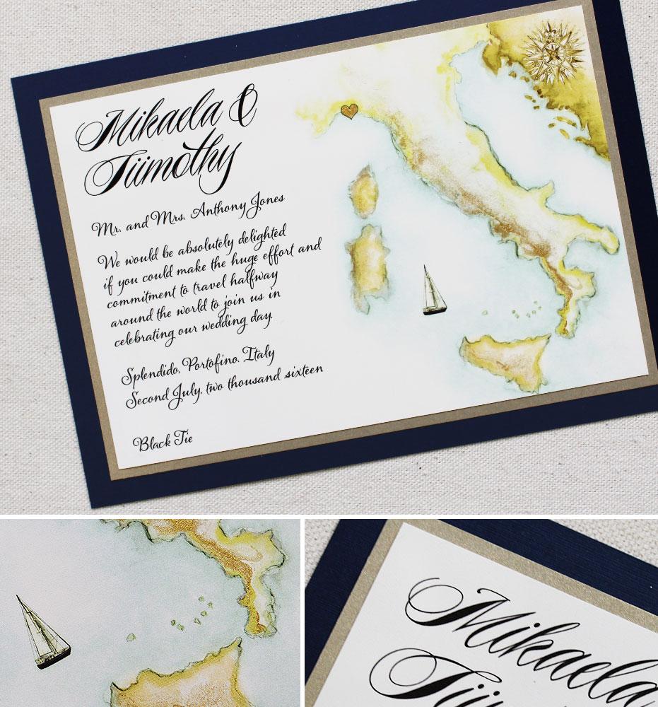 italy-map-wedding-invite