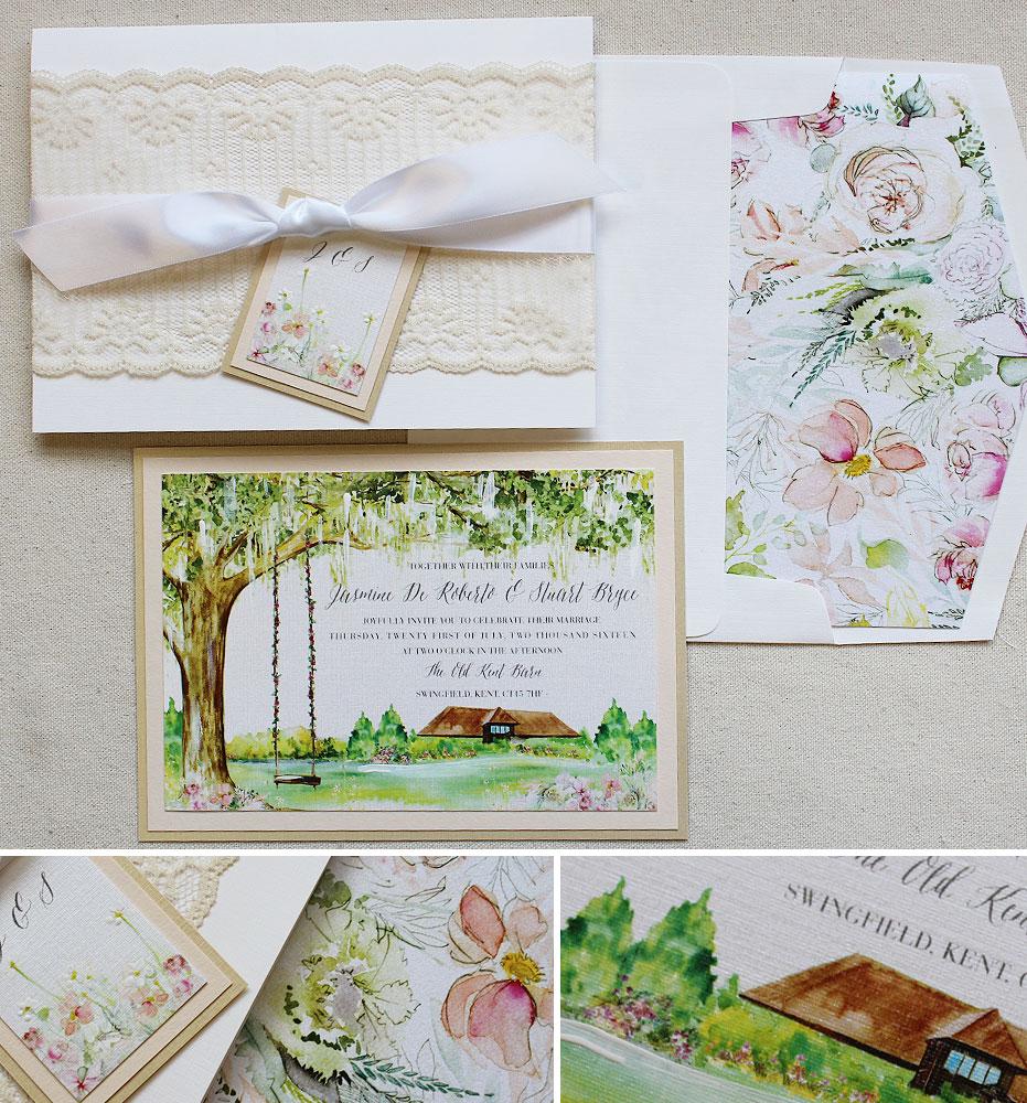 watercolor-tree-wedding-invitation
