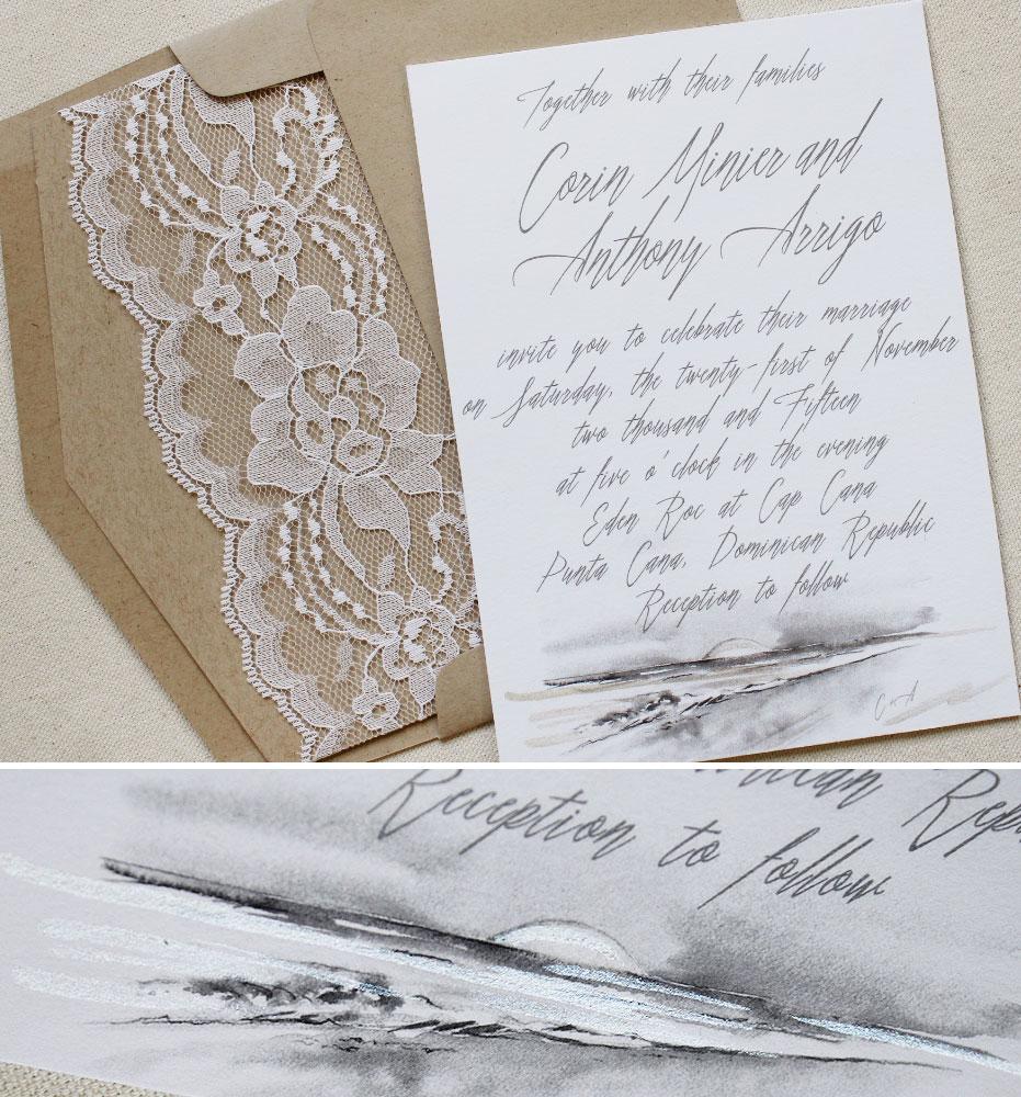 modern-landscape-wedding-invitation