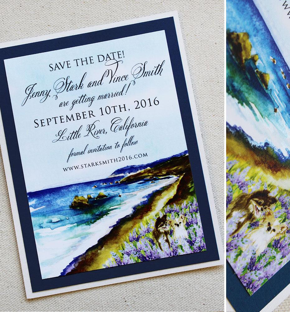 watercolor-ocean-save-the-date