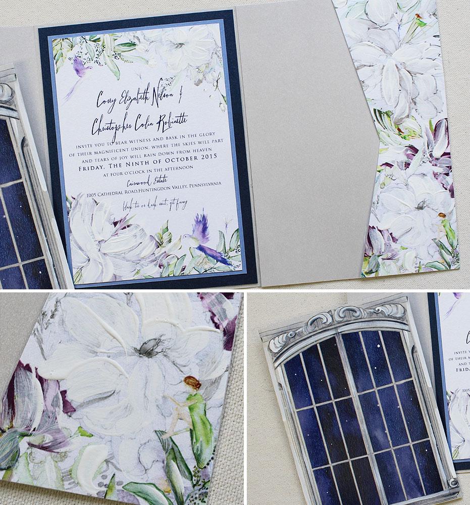 fairy-tale-wedding-invitation