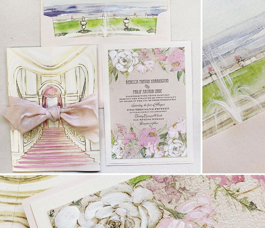peony-venue-wedding-invite