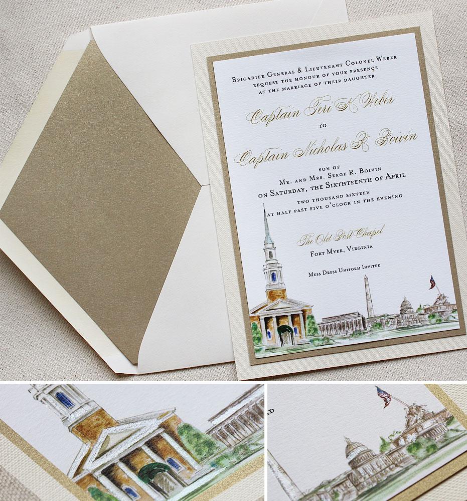 landscape-wedding-invite