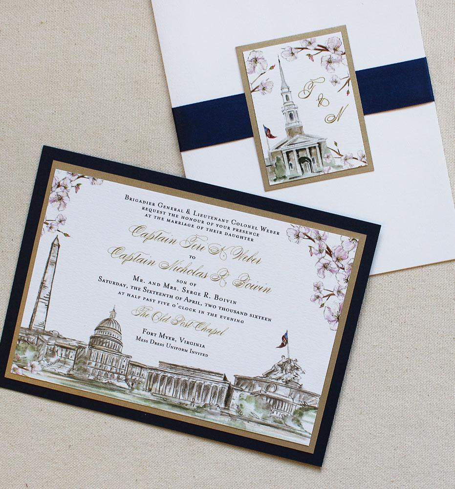 washington-dc-wedding-invite