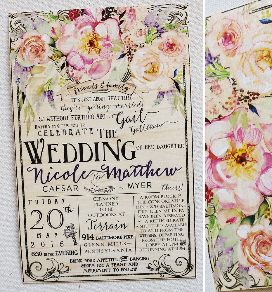 bright-watercolor-floral-wedding-invite